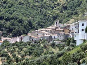 Mongrassano-300x225 Mongrassano, la minoranza abbandona l'ultimo consiglio comunale