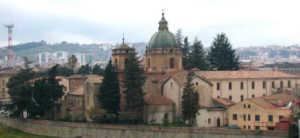 cosenza-300x138 Scopri Cosenza, ripartono i tour turistici