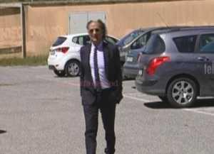 cosenzacalcio-300x217 Cosenza Calcio spera nel ripescaggio in Lega Pro
