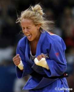 forciniti-243x300 Medaglia olimpica per la calabrese Rosalba Forciniti