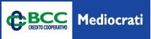 mediocrati 4,5 Mln di euro per le micro imprese della Calabria grazie all'accordo FEI e BCC Mediocrati