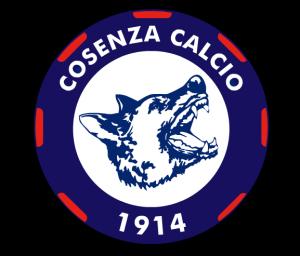 nuovologo1914-300x256 Niente Lega Pro per il Cosenza. Respinto il ricorso dei rossoblù