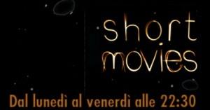 short_movies-300x157 Musica e(è) sogno di Gregory Fusaro secondo classificato a La3 Short Movies