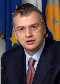 talarico Calabria: Talarico scrive a Monti su chiusura Tribunali