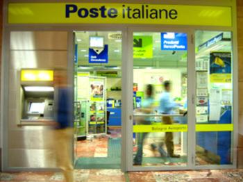 ufficio-postale 38 uffici postali saranno soppressi nella provincia di Cosenza