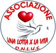 associazione-una-lotta-per-la-vita Caso Giulia Montera, anche il Comune di Bisignano si mobilita per la bambina coriglianese