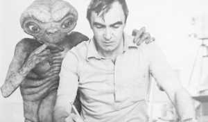 carlo-rambaldi-300x176 E' morto Carlo Rambaldi. Il papà di E.T.
