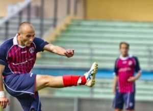 nuova-cosenza-calcio-300x217 Lega Pro, il Cosenza fa ricorso al Tar