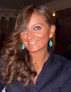 Angela-Altomare-231x300 Angela Altomare presidente del Club Giovani Soci Bcc Mediocrati