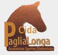 paglialonga Concorso Ippico Cida Paglialonga - 1-2 Settembre 2012