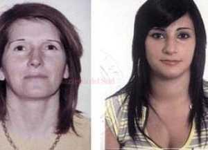 sanlorenzo-300x217 Uccisero madre e figlia a San Lorenzo del Vallo. Fermati presunti autori