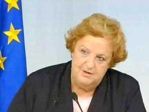 Cancellieri_annamaria-300x225 Reggio Calabria, Comune sciolto per contiguità mafiosa