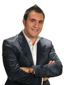 francesco-foglia-227x300 Il giovane Francesco Foglia al parlamento europeo per i vent'anni del mercato unico