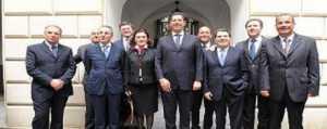 giunta-regionale-12-300x119 Calabria, intera giunta indagata per abuso di ufficio