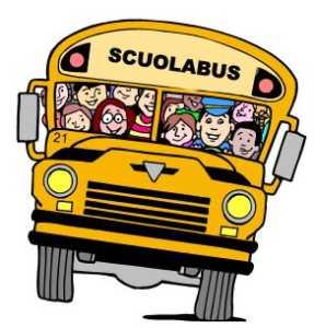 scuolabus-287x300 Se il servizio di trasporto scolastico viene sospeso senza alcun preavviso si possono richiedere i danni