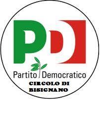 bisignano-pd Accorpamento Siciliano: Il PD di Bisignano dissente dalla decisione dell'Amministrazione Regionale