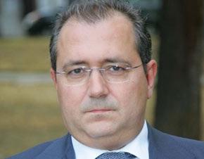 """trematerra L'assessore Trematerra interviene al terzo summit sui Consorzi di Bonifica in Calabria e con i Consorziati dei territori """"asciutti"""" è subito polemica"""