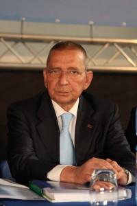 Umile-Formosa BCC: Il direttore generale Umile Formosa va in pensione