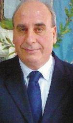 sindaco-umile-bisignano Depurazione: Il Sindaco chiarisce la situazione