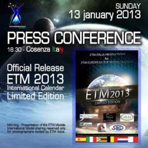 206085_532822180070841_1002758848_n-300x300 European Top Models in Calabria per la presentazione del calendario