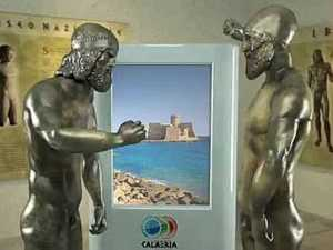 bncltrlclbr_web-400x300-300x225 I tesori della Calabria anche sul web con Atlante