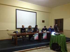 conf-udc.-bisignano-al-centro-300x225 Udc e Bisignano al Centro insieme contro la maggioranza