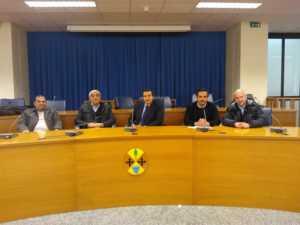 Comitato-Promotore-300x225 Bisignano partorisce un esempio di civiltà