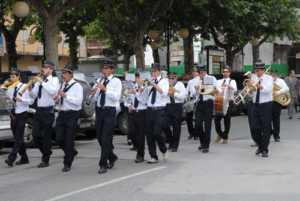 banda_musicale-300x201 La banda sfrattata