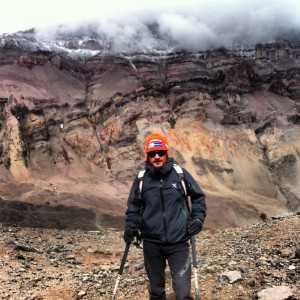 luigi-savaglia--300x300 Salta il sogno per lo scalatore di Bisignano Luigi Savaglia