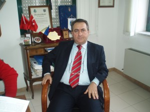 Damiano-Grispo Damiano Grispo coordinatore regionale degli enti virtuosi