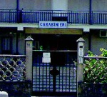carabinieri-stazione-caserma