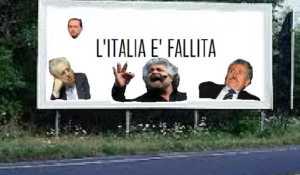 italia-fallita-300x175 L'Italia è fallita!