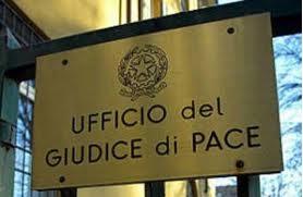 ufficio-giudice-pace