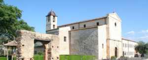 convento-bisignano