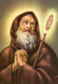 san-francesco-di-paola Oggi si celebra San Francesco da Paola