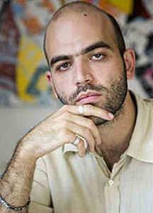 roberto_saviano-216x300 Roberto Saviano incontra gli studenti dell'Unical