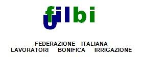 filbi Consorzi di Bonifica: Rinnovo contratto fermo dal dicembre 2011