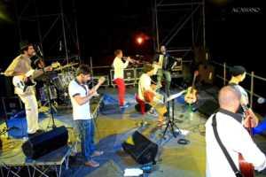 musicanti-del-vento-300x200 Esibizione del gruppo I Musicanti del Venti