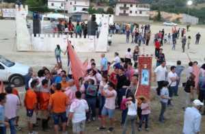 palio20131-300x196 Palio 2013 vince il rione San Zaccaria