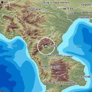 terremoto-2giugno13