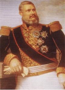 Ferdinando-II-di-Borbone