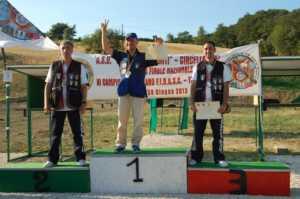 brunosio-primo-300x199 Tiro a segno, Brunosio campione nazionale