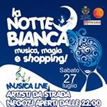 corigliano-notte-bianca Notte bianca a Corigliano Calabro - 27 Luglio 2013