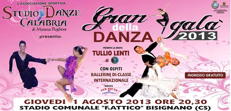 gran-gala-danza-2013 Gran galà della danza - 1 Agosto 2013