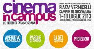 immagine-cinema-in-campus-300x156 Cinema in Campus - Le notti di Fata Morgana