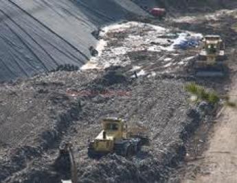 impianto-smaltimento Impianto di smaltimento, sorgerà nel cosentino?