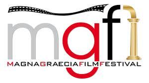magna-grecia-film-fest Magna Grecia Film Festival approda a Catanzaro