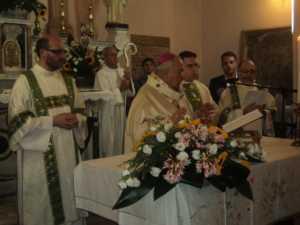 riapertura chiesa san zaccaria 20-7-13
