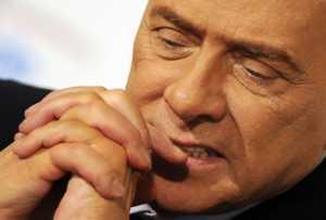 Berlusconi1-300x203 L'agnello di Dio (Agnus dei)