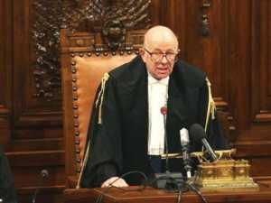 cassazione_esposito_antonio-300x225 Berlusconi, Confermata condanna di 4 anni e interdizione da ridefinire